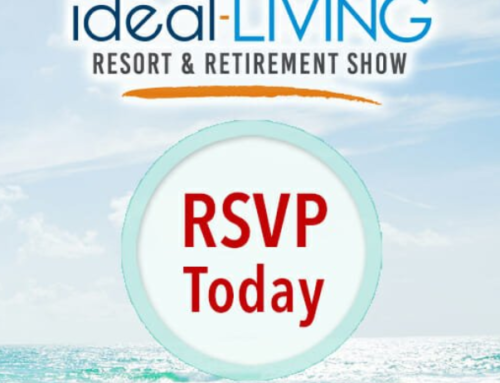 2020 Ideal Living Resort & Retirement Shows
